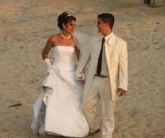 niche internet markets wedding favors